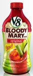 V8 Bloody Mary
