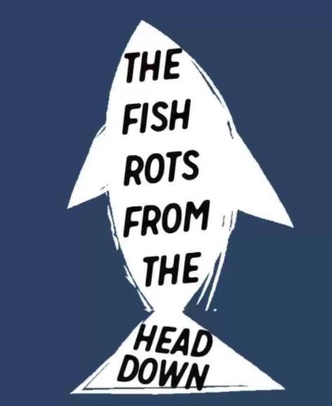 Fish Rots