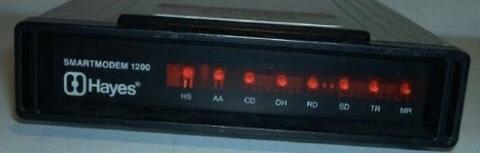 AEC809B2-C92B-47FB-A40F-4A4769E8F2E7