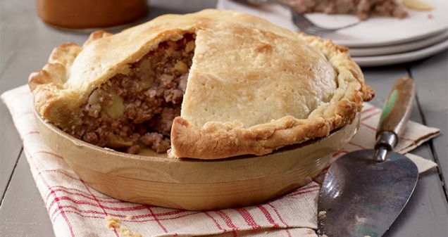 french-candadian-pork-pie-robbins