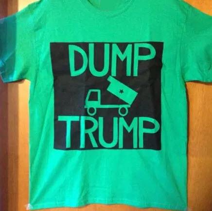 dumptrumpT