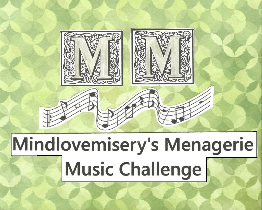 Music Challenge Large