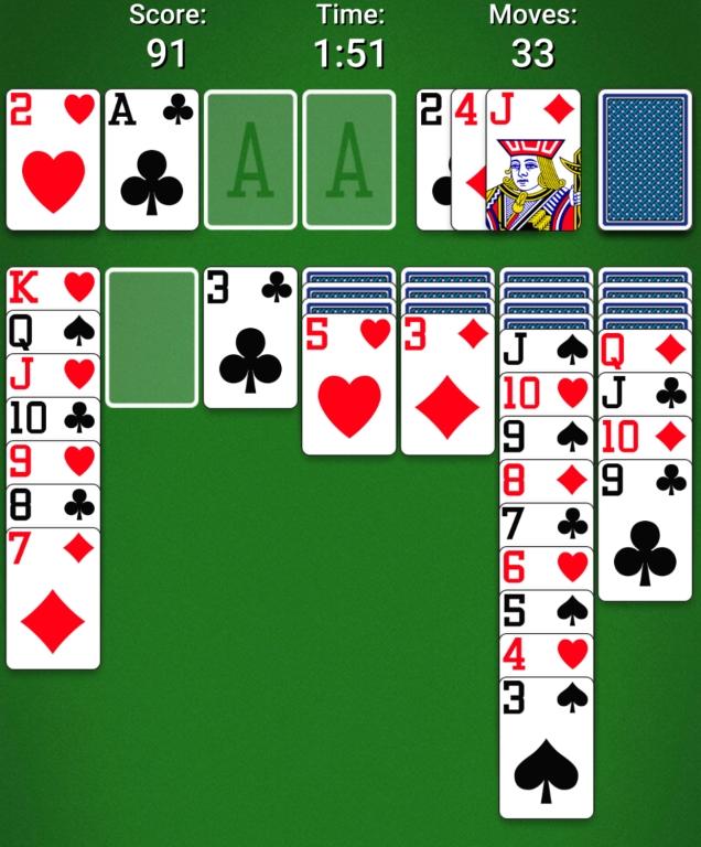8688A30A-13C0-42D0-9245-3B0112686238