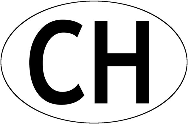 C5EC6F7E-CA19-4E1D-89F1-0B45440681F3